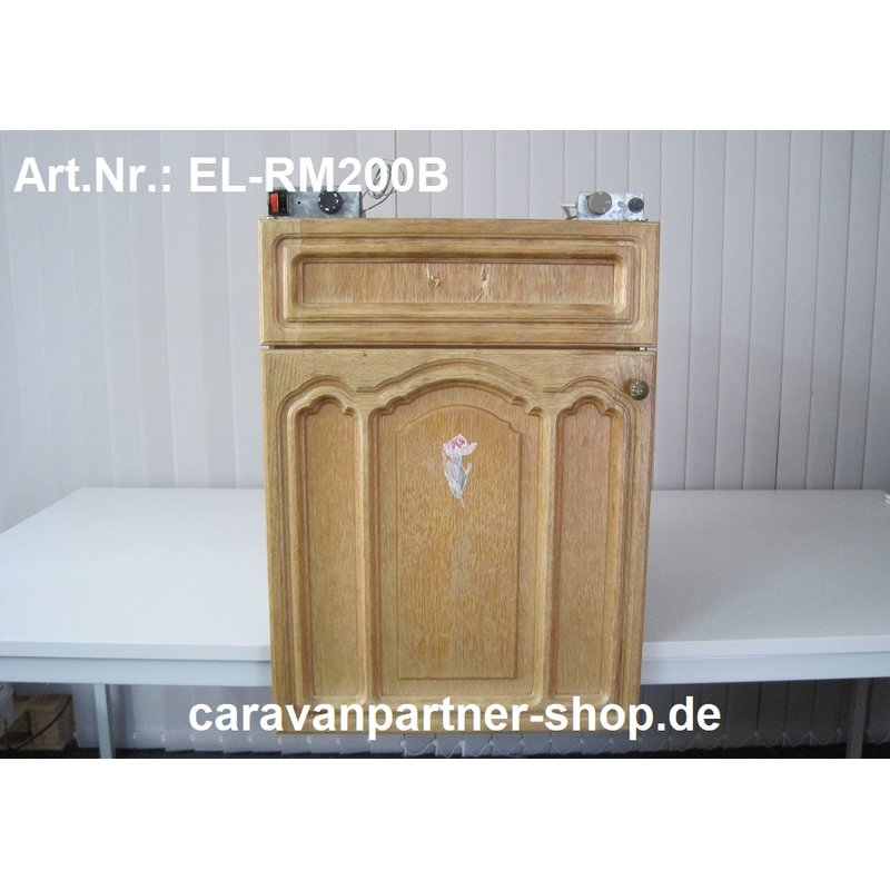 Elektro Lux Kühlschrank RM 200B gebraucht, 298,00 €