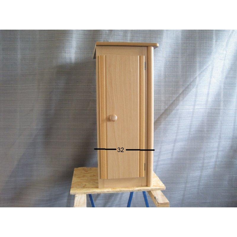 tv schrank buche 74 5 x 57 5 x 32 99 00. Black Bedroom Furniture Sets. Home Design Ideas